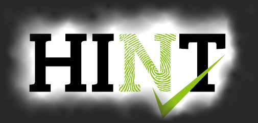 HINT Project Homepage